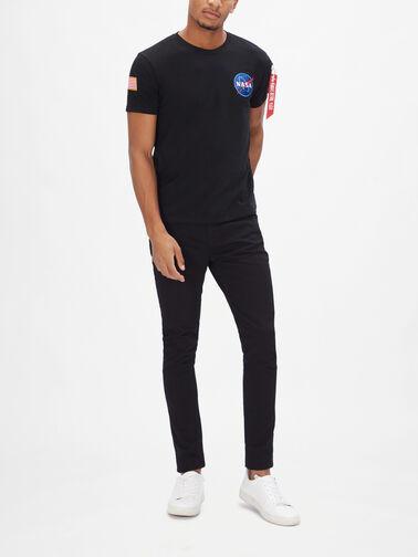 NASA-Heavy-T-Shirt-0000312848