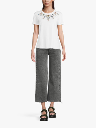 Cinzia-Embellished-T-Shirt-79749921P