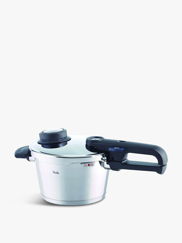 Premium Pressure Cooker 2.5L