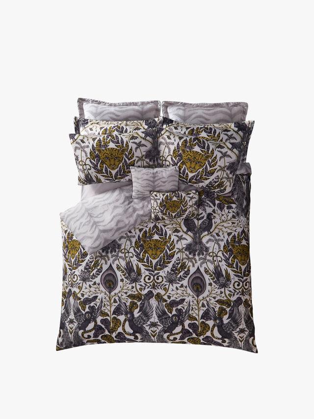 Amazon Double Duvet Cover