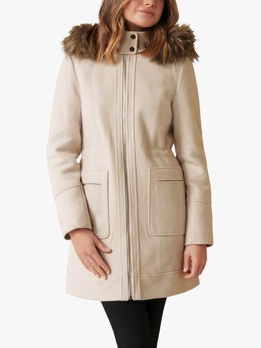 Fran-Coat-JA6150