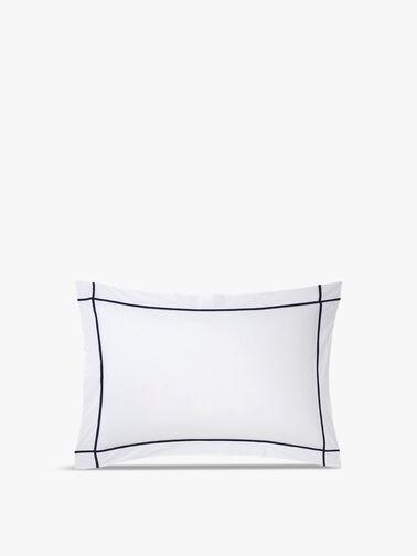 Athena-Pillowcase-Standard-Yves-Delorme