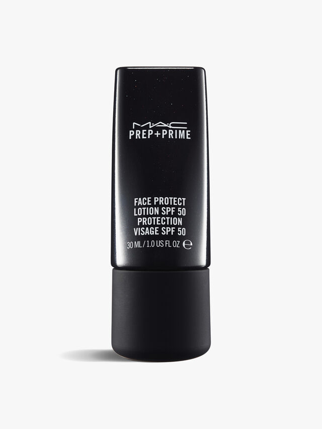 P+P Face Protect SPF 50