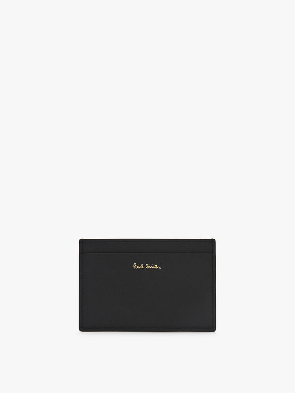 Fenwick Exclusive Card Holder