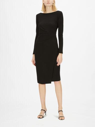 Macario-LS-Jersey-Midi-Dress-0001190106