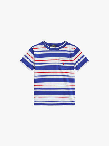 Crewneck-T-shirt-Ralph-Lauren