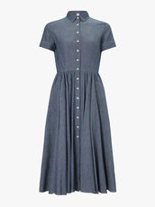 Short-Sleeve-Button-Down-Denim-Dress-0000507159
