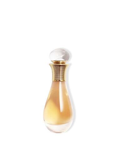J'adore Touche de Parfum 20ml