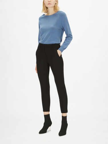 Oca-Jersey-Slim-Leg-Pant-0001190145