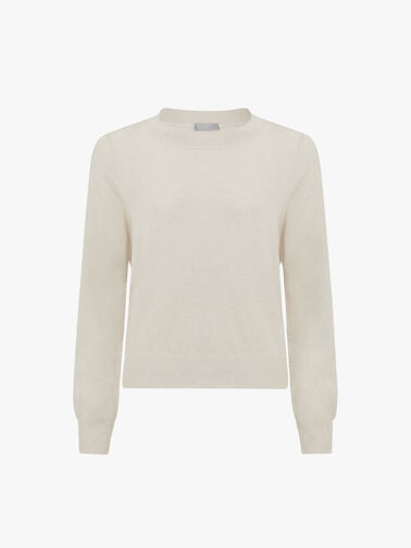 Silk-Sweatshirt-0000396855