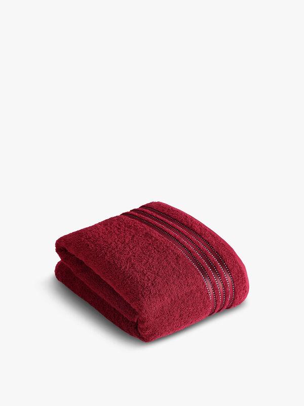 Cult De Luxe Sheet Towel