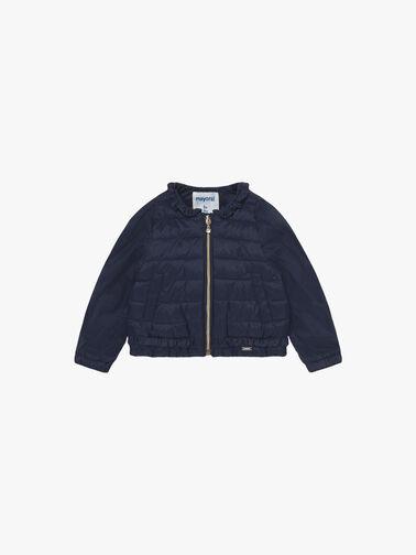 Puffa-w-Frill-Jacket-1486-SS21