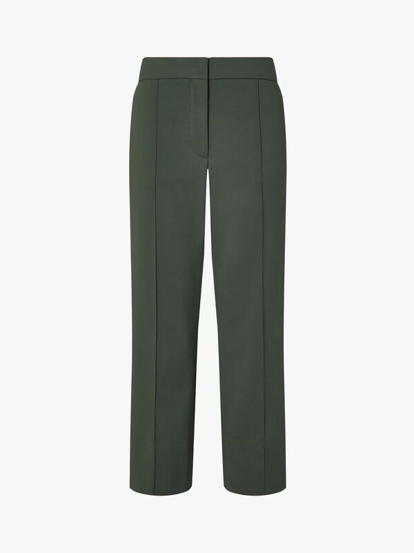 Manuele-Cropped-Cotton-Pant-0000422298