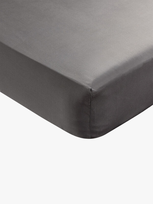 Paramount Fitted Sheet