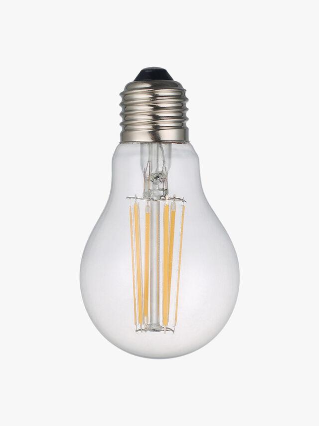Light Bulb Led16 8w