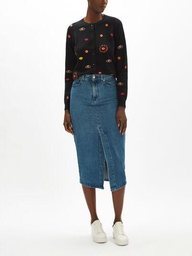 Denim-Midi-Skirt-0001152064