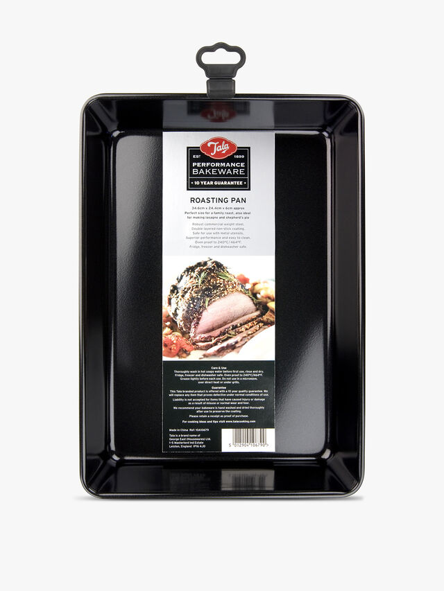 Performance Roaster Tray 34cm