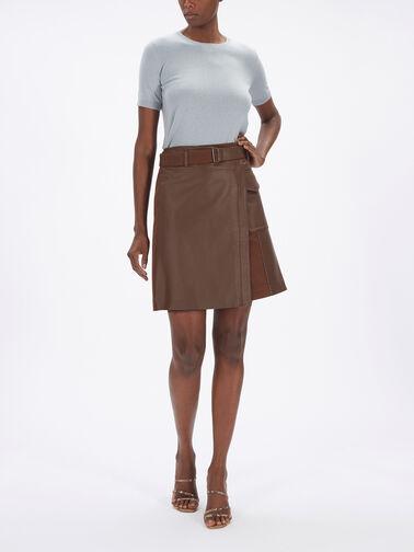 Venezia-Leather-Wrap-Skirt-w-Pocket-0001185394