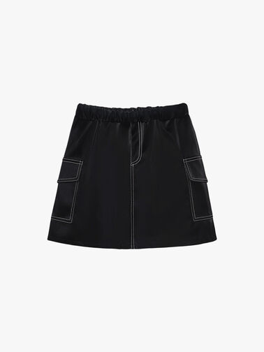 Faux-leather-skirt-7903-AW21