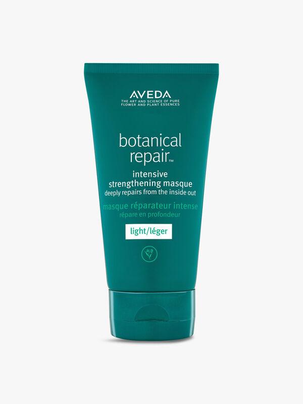 Botanical Repair Intensive Strengthening Masque Light 150ml