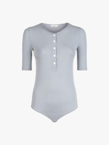 Mac-Short-Sleeve-Bodysuit-0001050122