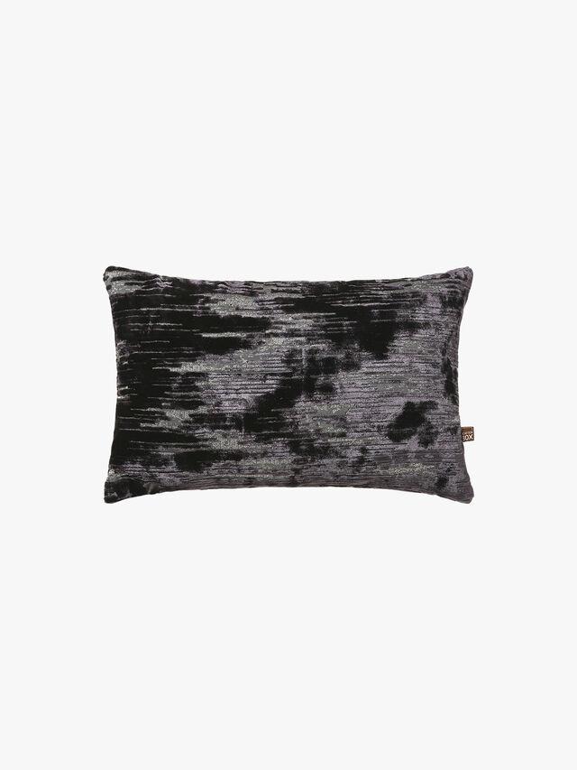 Nova Cushion