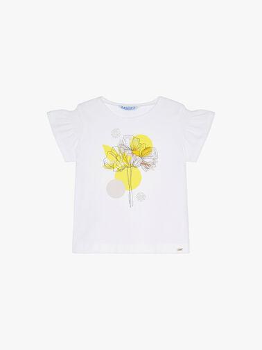 Studded-Print-T-Shirt-3003-ss21