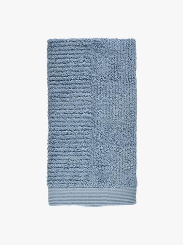 Nova-Hand-Towel-Zone