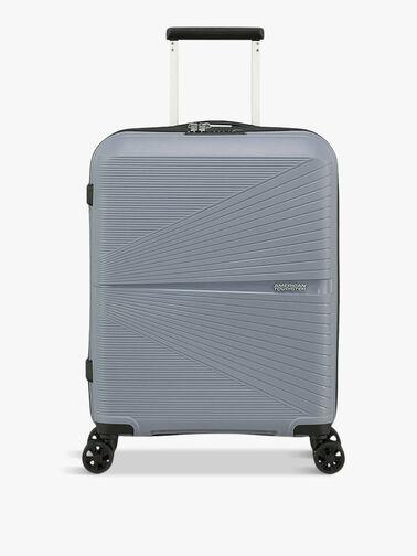 Airconic-Spinner-55-20-TSA-American-Tourister