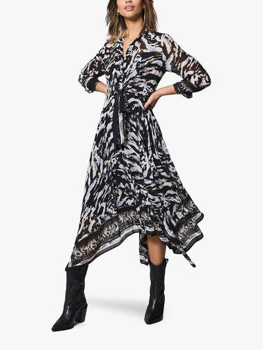 Simone-Animal-Print-Midi-Dress-20291
