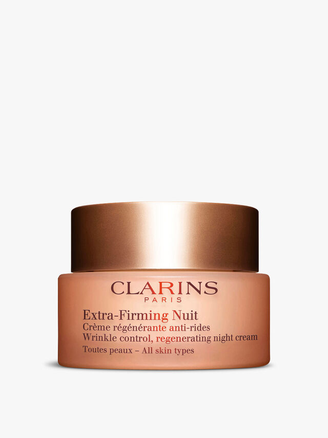 Extra Firming Night All Skin Types