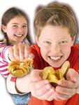 Golden Coin Maker