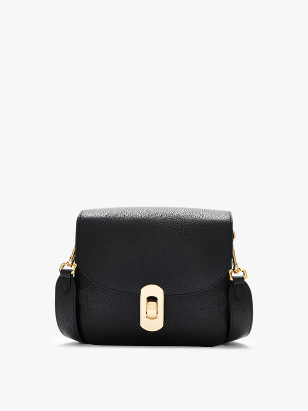 Zaniah Small Crossbody Bag