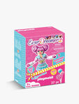EverDreamerz Candy World Rosalee