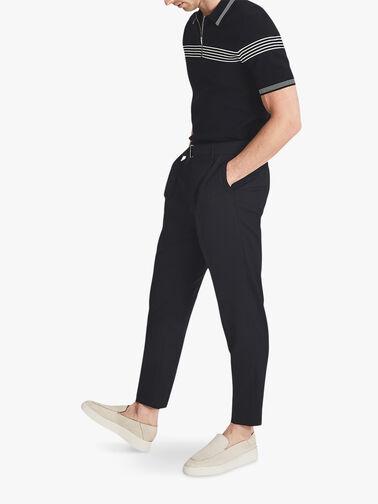 Claude-Tipped-Zip-Neck-Polo-Shirt-51901230
