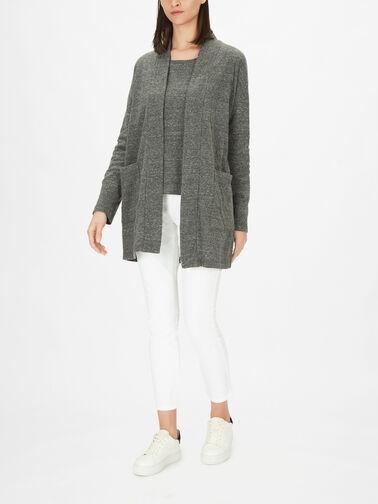 Double-Layer-Organic-Cotton-High-Collar-Jacket-S1HMT-J4586M
