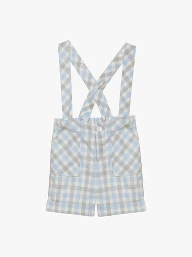 Check-Shorts-w-Braces-0001183930