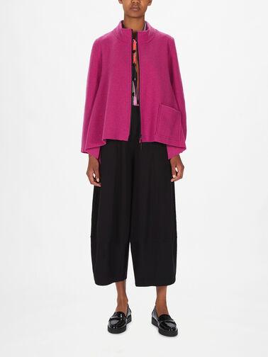 Mimmi-Boiled-Wool-Zip-Jacket-29053