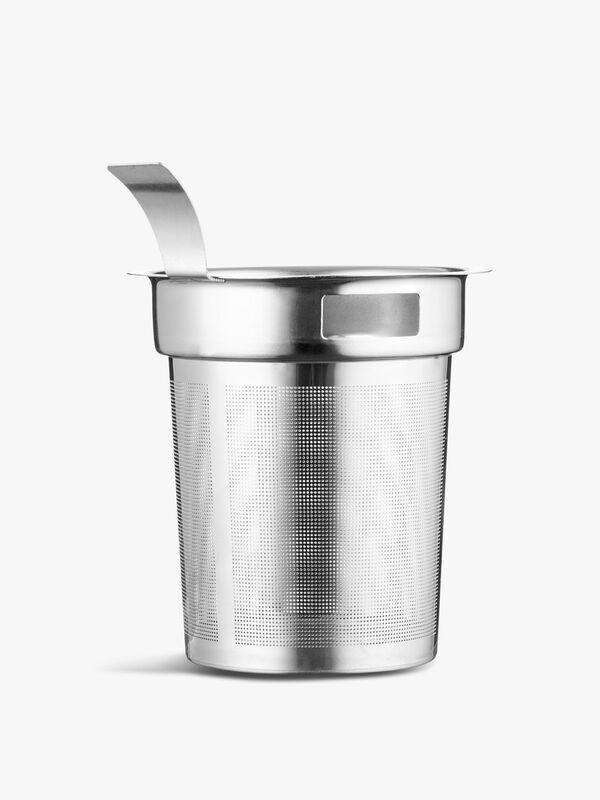 6 Cup Teapot Filter