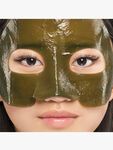 Sea Kelp Mask™ - Detox + Anti-Pollution Face Mask
