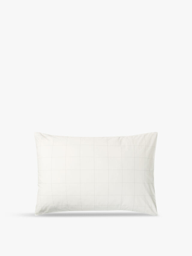 Westbourne Housewife Pillowcase