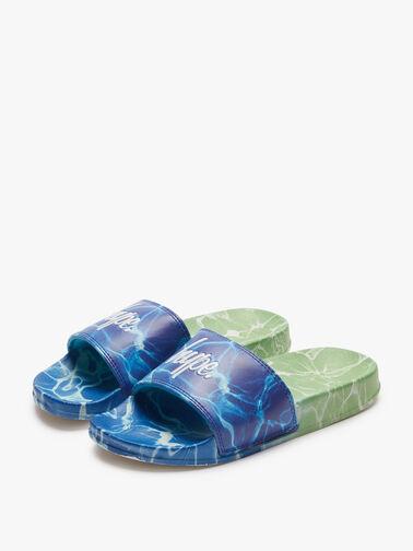 Pool-Sliders-YWF-632