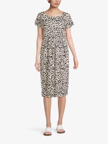 Olnia-Animal-Print-Jersey-Midi-Dress-1003332