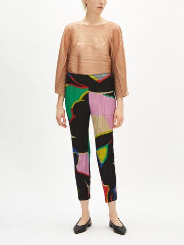 Relaxing-Print-Trouser-0001035436