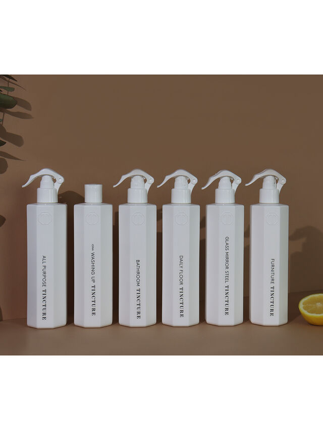All Purpose Cleaner Spray 475ml