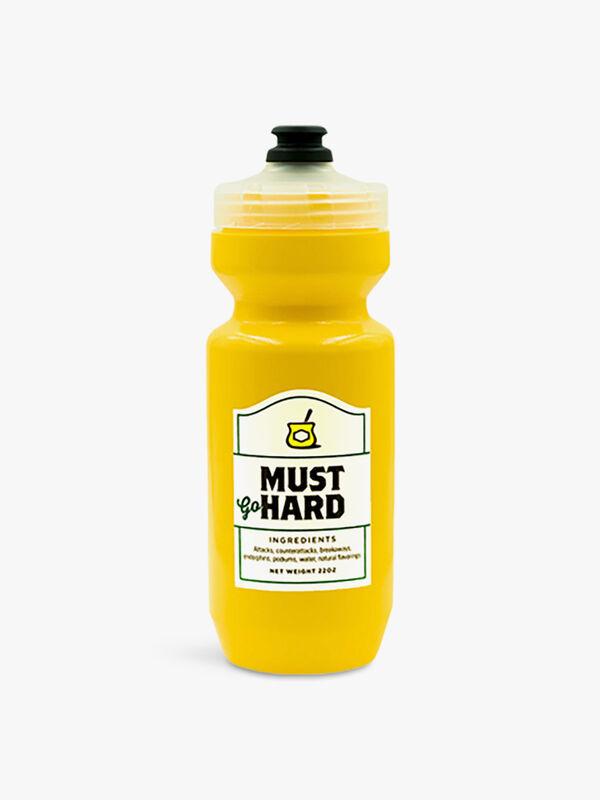 Spurcycle Water Bottle