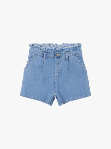 Denim-High-Rise-Shorts-6273-SS21