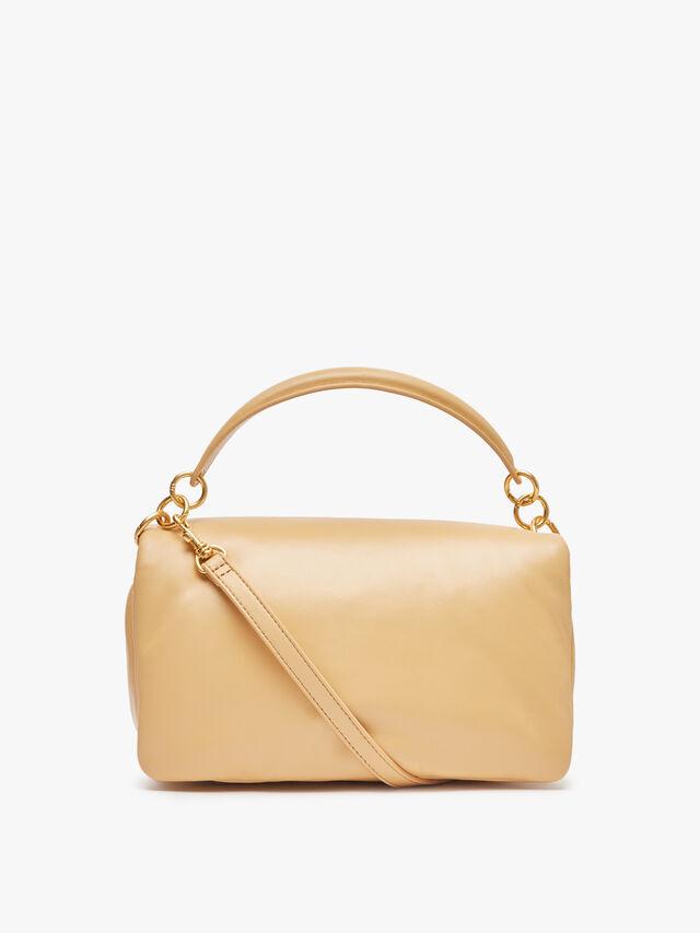 Heath Day Bag