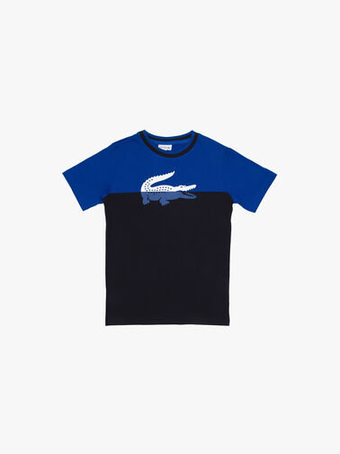 Colour-Block-T-shirt-TJ2303
