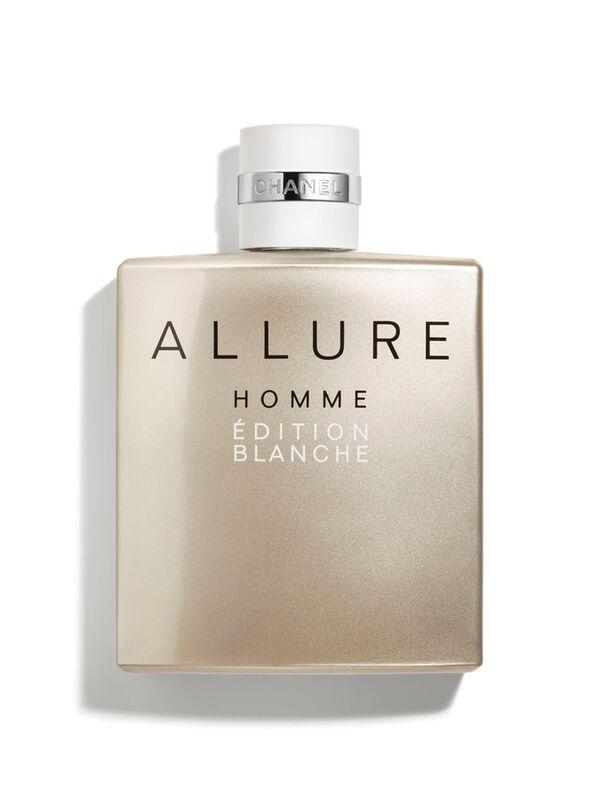ALLURE HOMME ÉDITION BLANCHE Eau De Parfum 100ml